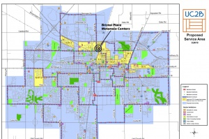 Metanoia Centers UC2B Broadband Plan (PDF)